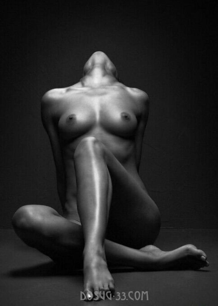 эротичные позы для фотография - 10